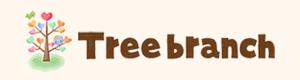 木育のひろば・・・ツリーブランチ